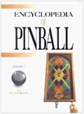 Photo of Encyclopedia of Pinball