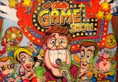 Photo of Game Show