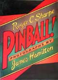 Photo of Pinball