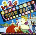 Photo of Show Boat